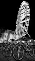 Big Wheel Manchester