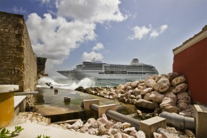 Caribbean Cruise images