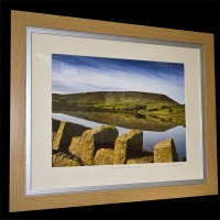 Images for sale of Pendle Hill