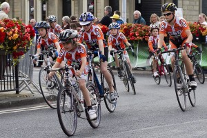 images form 2011 Colne Grand Prix