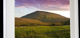 New Pendle Hill prints for sale